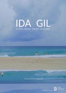 ida-gil-poster-final